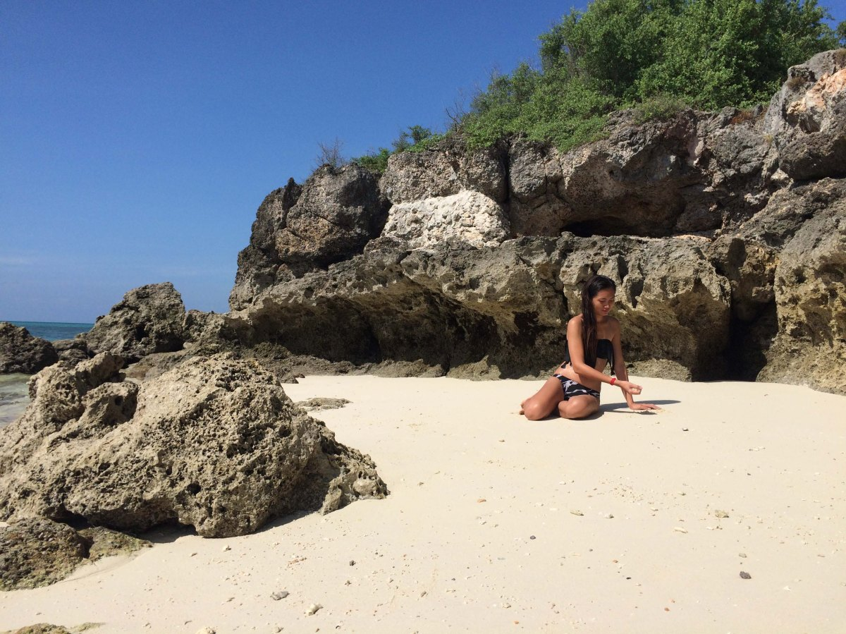 Travel guide to Bantayan Island from a local Bantayanon