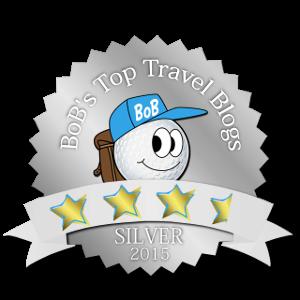 Blogger-Award-Star-SILVER-35