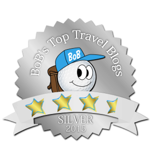 Blogger-Award-Star-SILVER-35