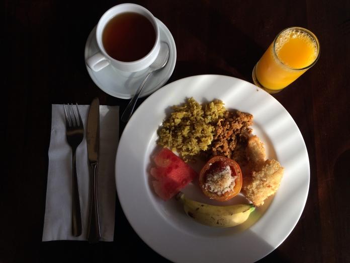 kuta-lagoon-breakfast-meal
