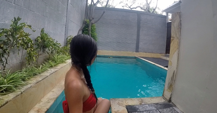 kuta-lagoon-resort-pool