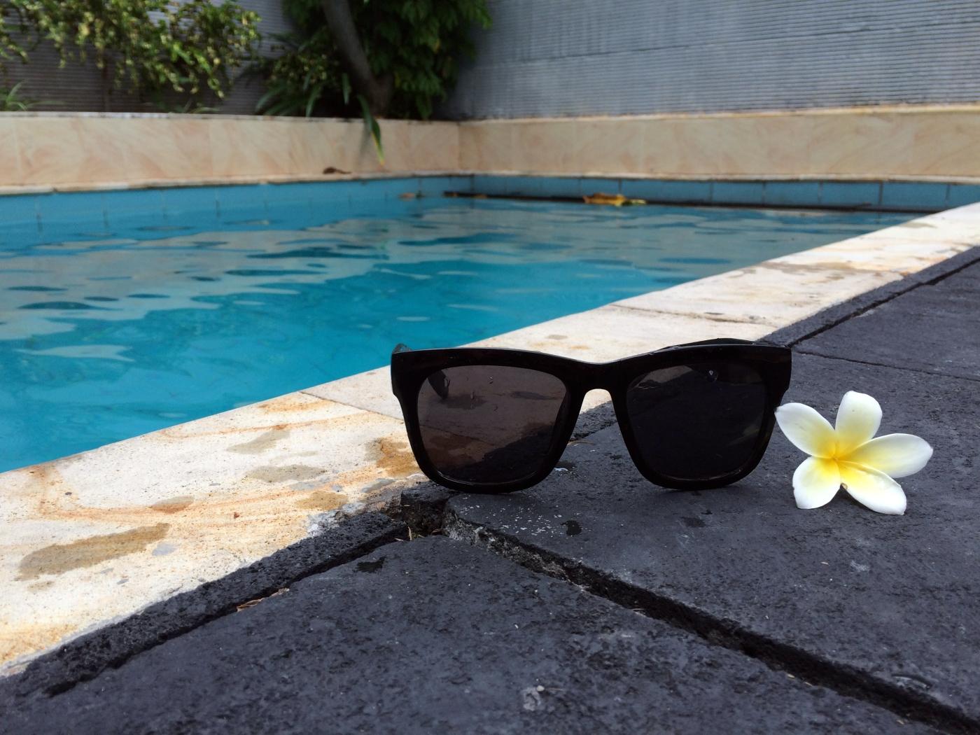 Kuta Lagoon Resort Shades.JPG
