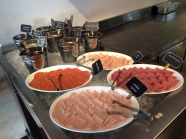 courtyard-by-marriott-bali-cold-cuts