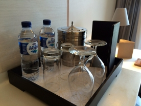 courtyard-by-marriott-bali-drinks