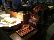 courtyard-by-marriott-bali-omelette
