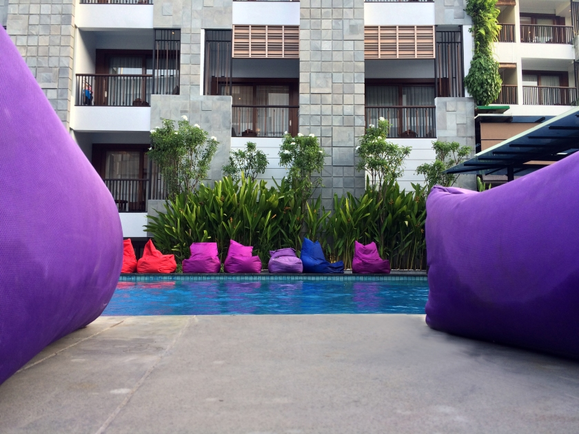 Courtyard by Marriott Bali Poolside.JPG