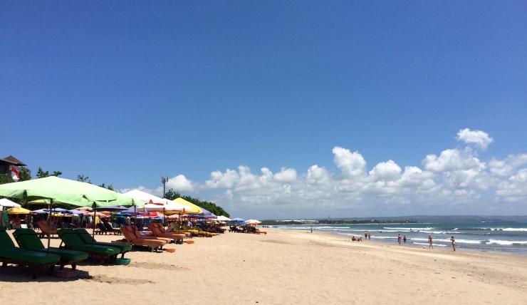 Double Six Beach Lounge.JPG