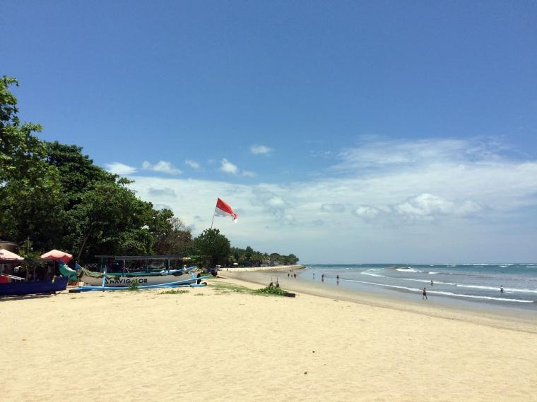 Kuta Beach.JPG