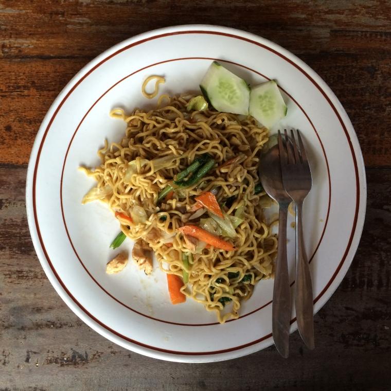 Mie Goreng Bali.JPG