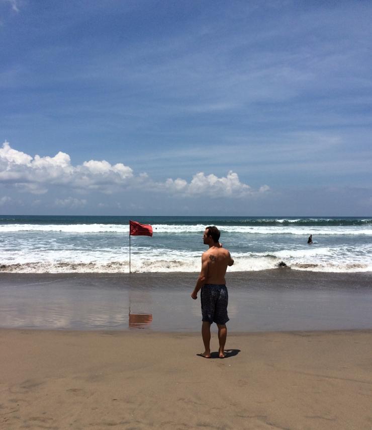 Olivier in Double Six Beach.jpg