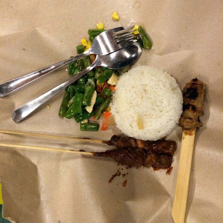 Stop Makan Yuk Food.JPG