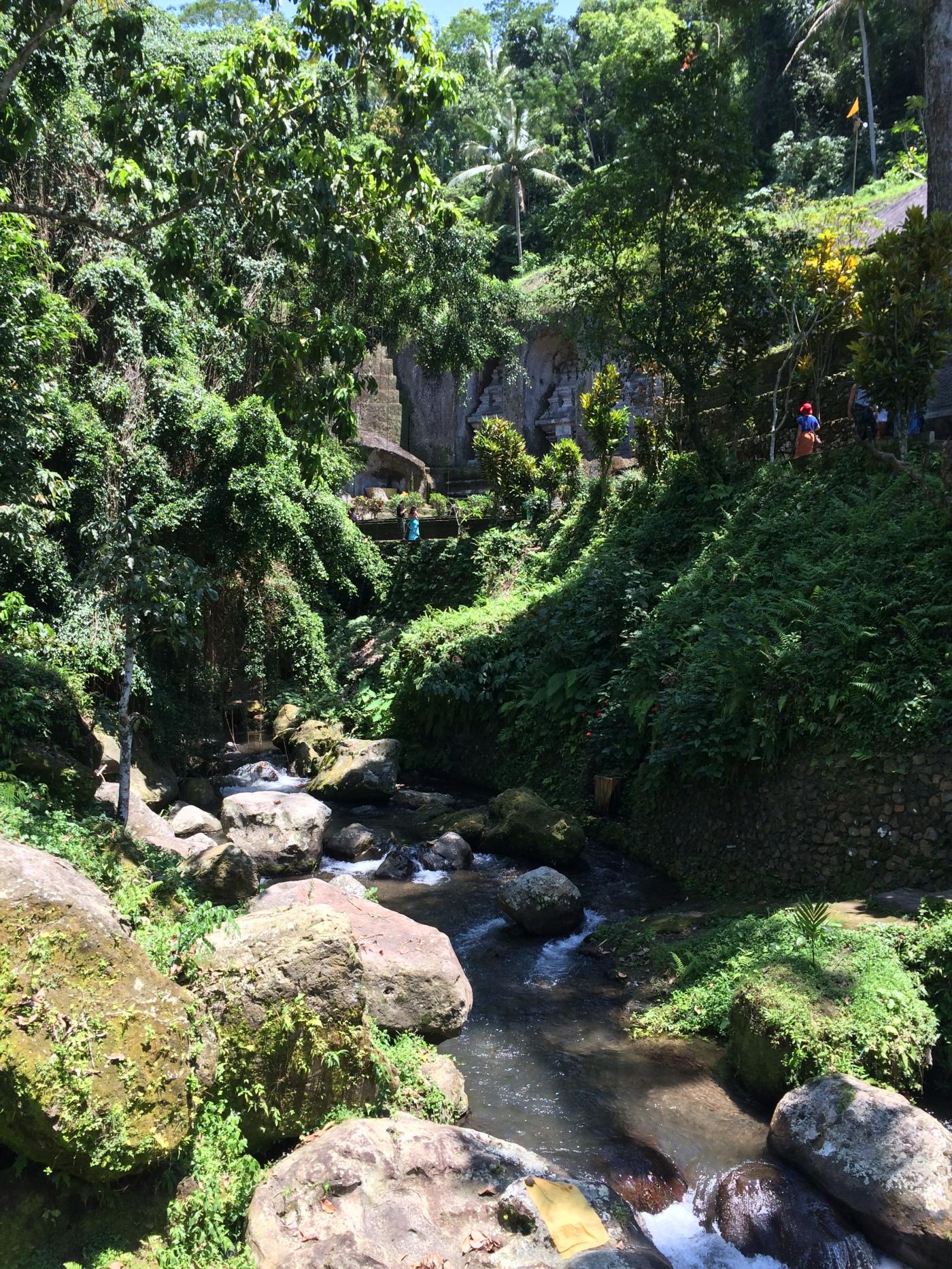 Gunung Kawi Creek.JPG