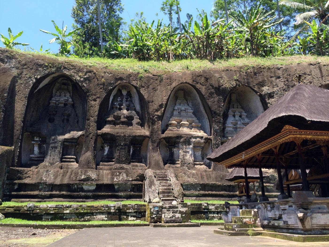Gunung Kawi Temple.JPG