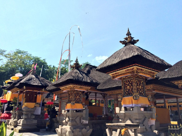 Tirta Empul Temple Grounds.JPG
