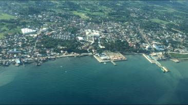 cebu-aerial-shot-5