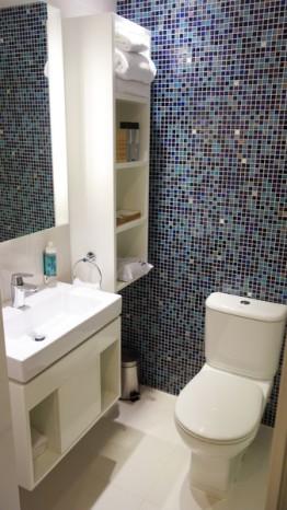ozo-wesley-bathroom