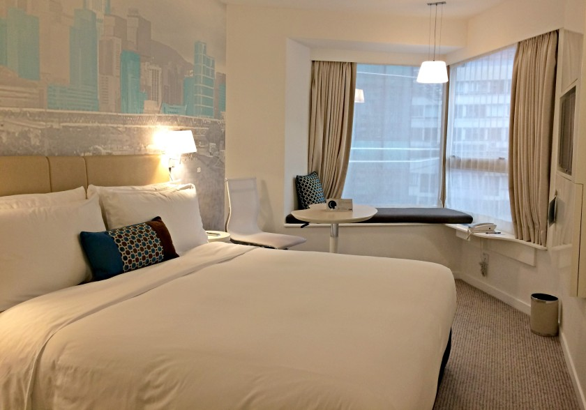 OZO Wesley Hong Kong Bedroom.jpg