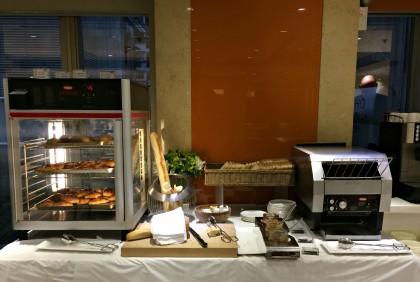 ozo-wesley-hong-kong-breakfast-bread