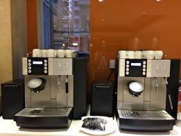 ozo-wesley-hong-kong-breakfast-coffee-maker