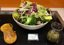 ozo-wesley-hong-kong-breakfast-salad