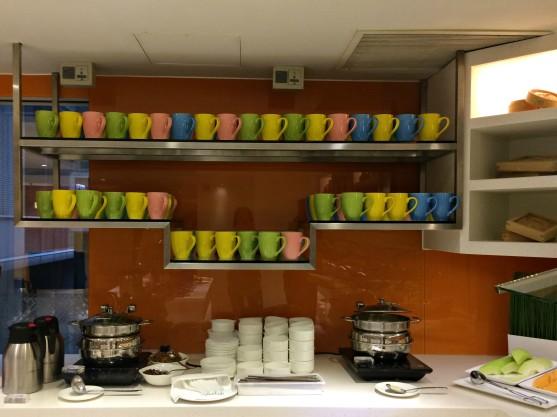 ozo-wesley-hong-kong-breakfast