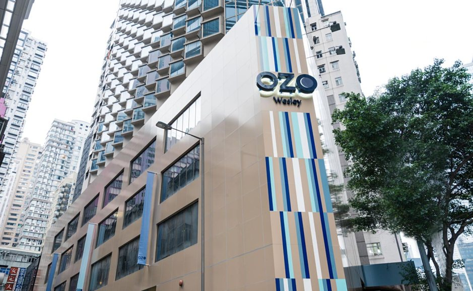 ozo-wesley-hong-kong-building