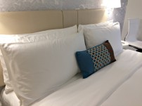 ozo-wesley-hong-kong-pillows