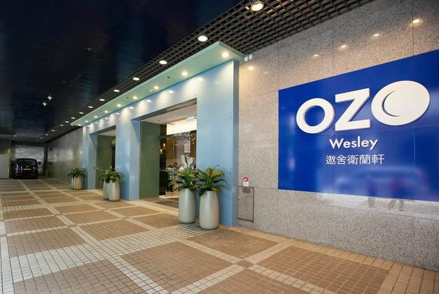 ozo-wesley-hong-kong