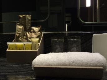 royal-plaza-hotel-bathroom-amenities