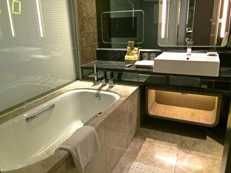 Royal Plaza Hotel Bathroom.jpg