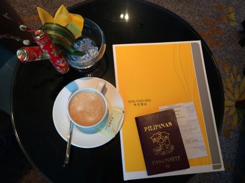royal-plaza-hotel-check-in