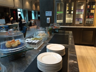 royal-plaza-hotel-club-lounge-10