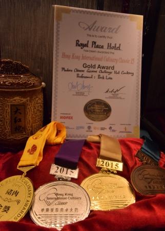royal-plaza-hotel-di-king-heen