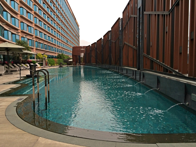 Royal Plaza Hotel Pool (2).jpg