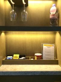 royal-plaza-hotel-tea-making