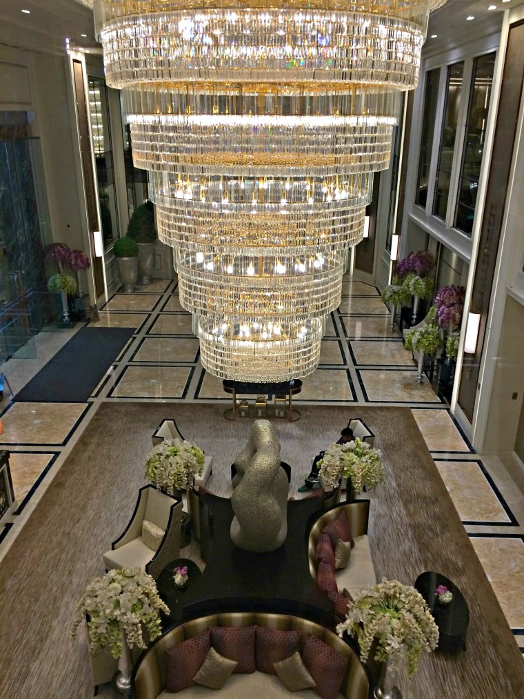 The Olympian Hong Kong Chandelier.jpg