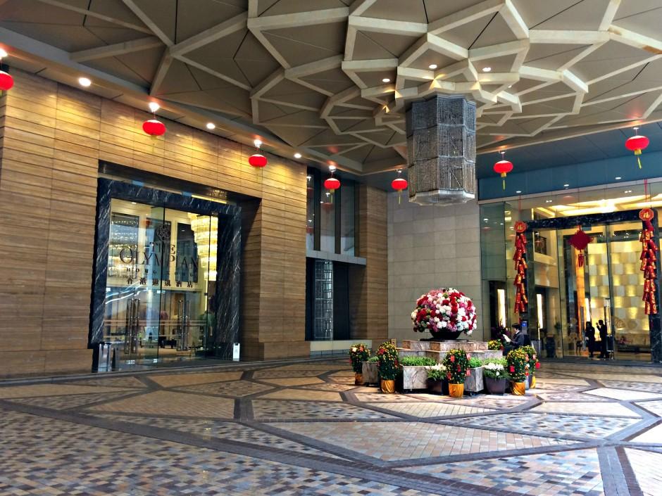 the-olympian-hong-kong-entrance