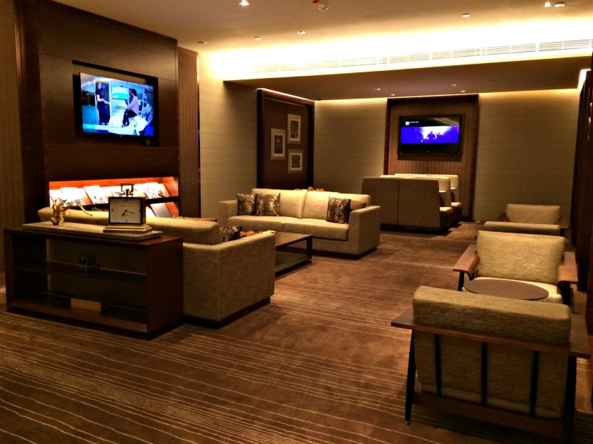 the-olympian-hong-kong-executive-lounge