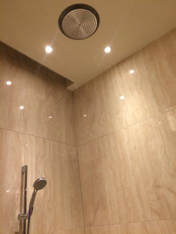 the-olympian-hong-kong-rain-shower
