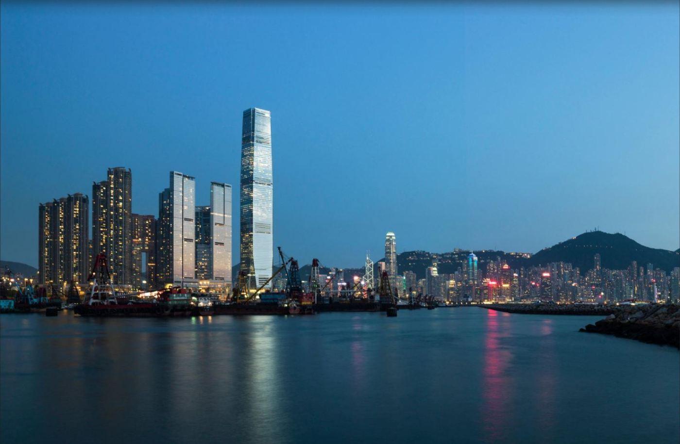 The Olympian Hong Kong View.jpg