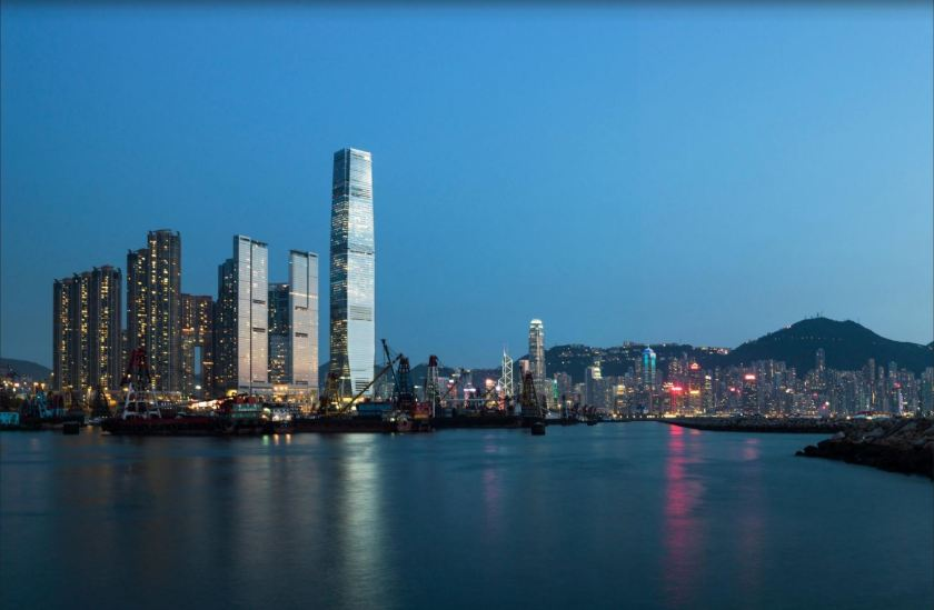 The Olympian Hong Kong View.jpg