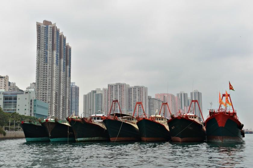 aberdeen-boats