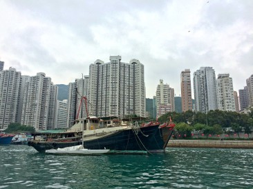 aberdeen-fishing-boat
