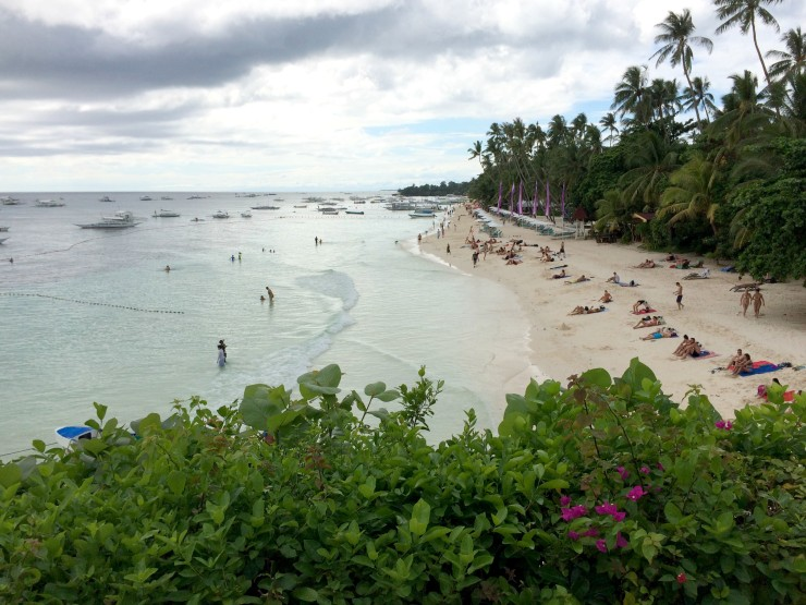 amorita-resort-alona-view