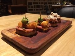 amorita-resort-appetizer