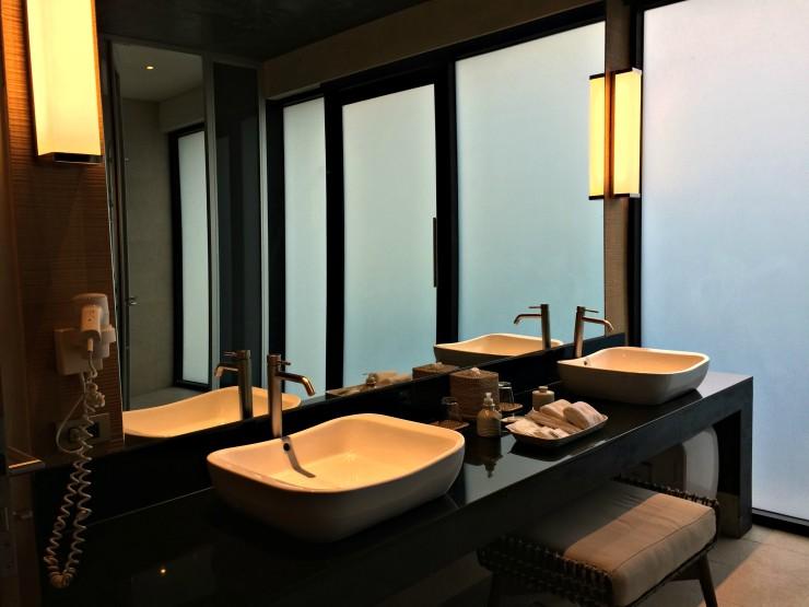 Amorita Resort Bathroom.JPG