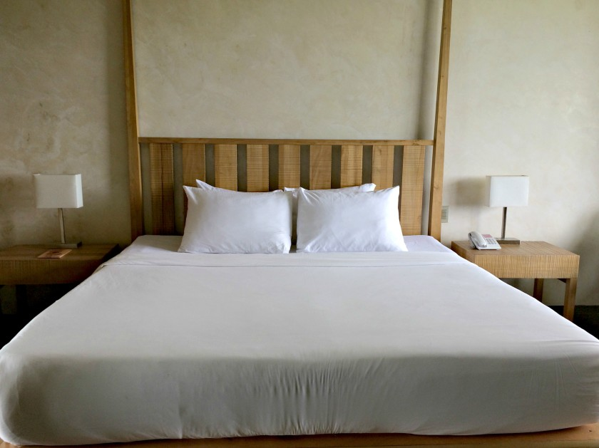 amorita-resort-bed