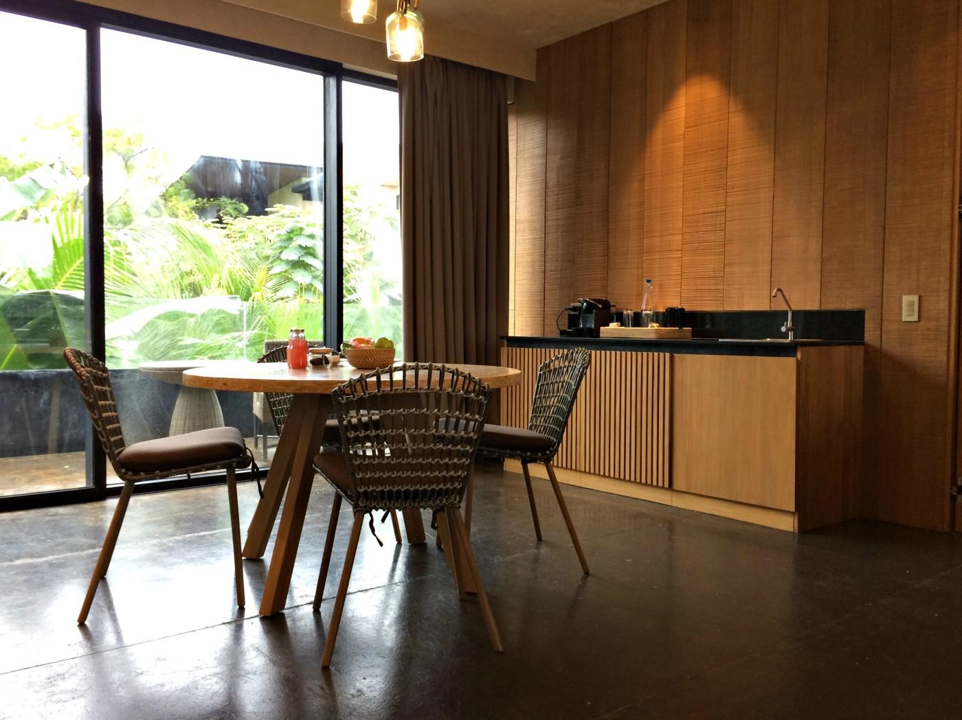 amorita-resort-kitchen