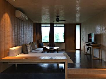 amorita-resort-living-room-view