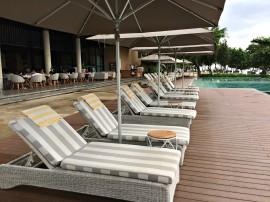amorita-resort-lounge
